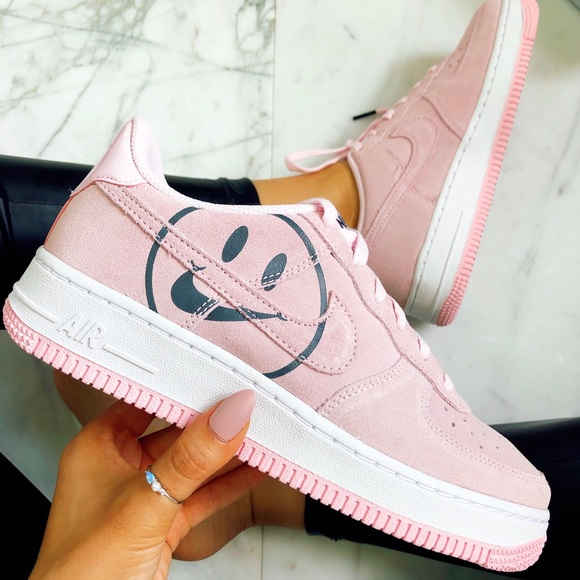 Nike Air Force 1 Low Have A Nike Day Release Date SBD
